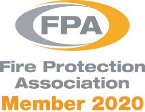 FPA member logo